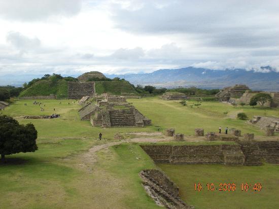 mexico-tiene-historia2