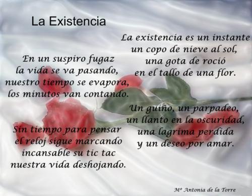 versos-1