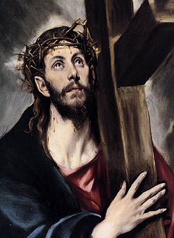 250px-christ_carrying_the_cross_1580