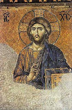 250px-hagiasophia-christ