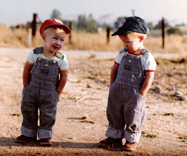 little-farmers