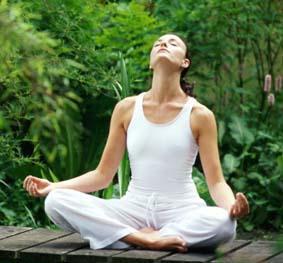 meditacion-1