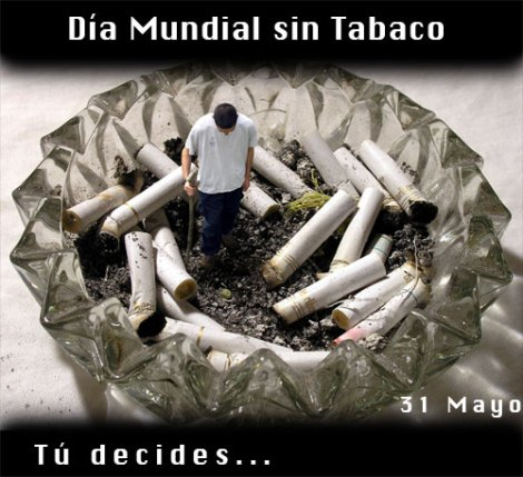 31 de Mayo: Día Mundial sin tabaco-http://carmemarirosi.files.wordpress.com/2009/05/dia-mundial-sin-tabaco.jpg?w=470