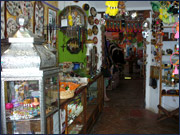 SHOP_La-piramide-Artesanias