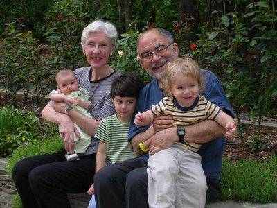 abuelos%20alemanes