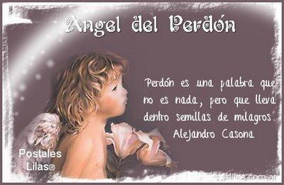 ang_perdon2