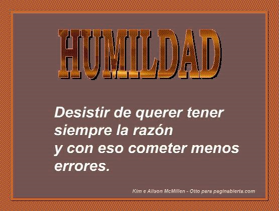 https://carmemarirosi.files.wordpress.com/2009/07/humildad.jpg