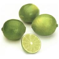 limon_peq