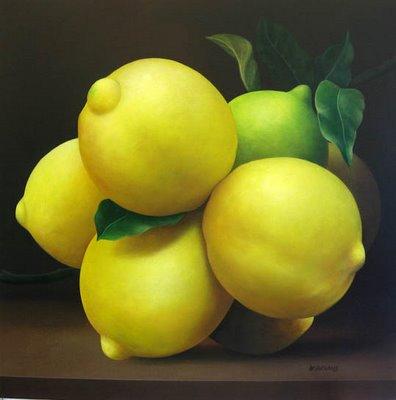 Limones-0