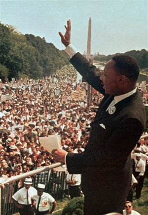 luther-king-i-have-a-dream
