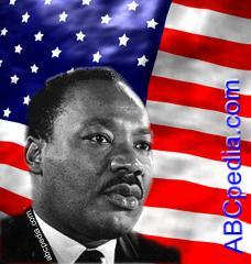 martin-luther-king-biografia