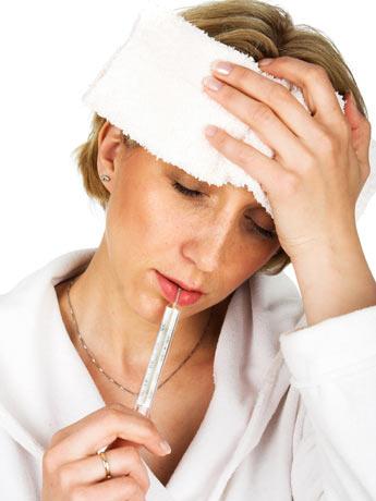 LA GRIPE A (H1N1) Gripe