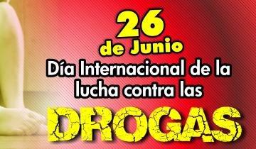 MENSAJE PARA PADRES DE ADICTOS...26 DE JUNIO DIA INTERNACIONAL CONTRA LAS ADICIONES... (4/4)