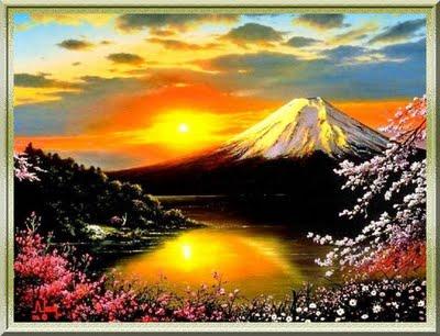 paisajes de amor. julio 8, 2010 · Archivado en