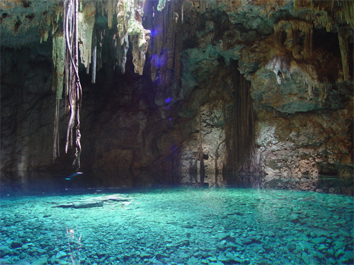 paisajes-hermosos-de-mexico-686796
