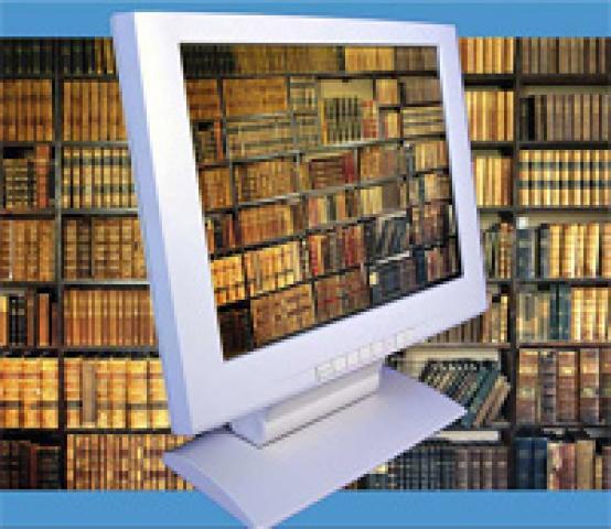 Resultado de imagen para biblioteca electronica sobre libertad sindical
