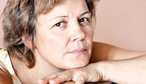 La-menopausia-no-contribuye-al-aumento-de-peso