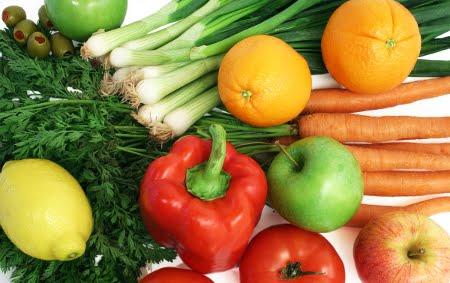 organicos-alimentos