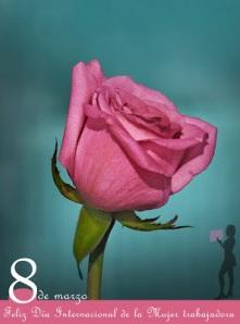 8-de-marzo-2012-feliz-dia-internacional-de-la-mujer-trabajadora---04