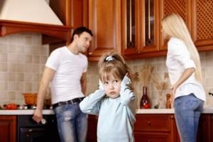 discutir_delante_de_los_hijos