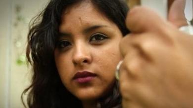 trafico-personas-Karla