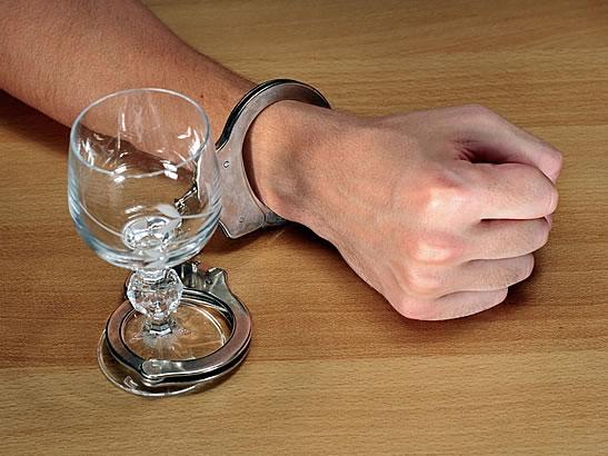 alcoholismo-drogadiccion