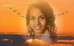 DÍA INTERNACIONAL DE LOS DERECHOS HUMANOS…PARA KORIA… QUE PRONTO TENGA SULIBERTAD