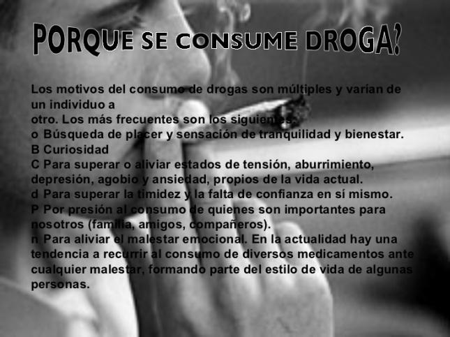 las-drogas-diapositivas-8-728