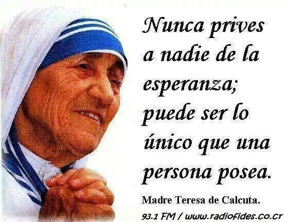 fa42e4211906b00fe59cc645ebcb685b--mother-teresa-favorite-quotes